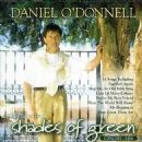 Daniel O'Donnell - Shades of Green