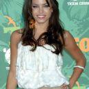 Jenna Dewan Tatum - 454 x 1244