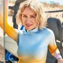 Naomi Watts - Women's Health Magazine Pictorial [United States] (July 2020)