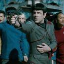Star Trek Beyond (2016) - 454 x 189