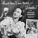 Patricia Morison - 362 x 512