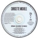 Epiphany (I'm Leaving) (The Remixes) - Chrisette Michele - Chrisette Michele