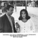 Julie Carmen - 454 x 355