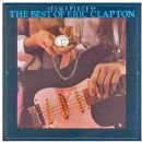 Time Pieces: The Best of Eric Clapton - Eric Clapton - Eric Clapton