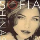 Sofia Shinas - 200 x 196
