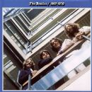 1967-1970 (The Blue Album)