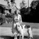 Marilyn Miller - 454 x 567