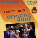 Greatest Hits Of Depeche Mode