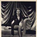 Hedy Lamarr: Secrets of a Hollywood Star (2006)