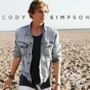 Cody Simpson - Coast to Coast