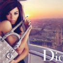 Marion Cotillard Lady Dior Handbag Collection - 454 x 312