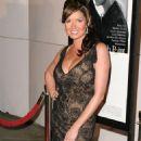 Lisa Guerrero - Match Point Premiere 2005
