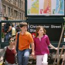 Little Manhattan (2005) - 454 x 275