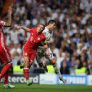 Real Madrid - Bayern Munich - 454 x 288