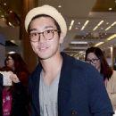 Si Won Choi - 454 x 577