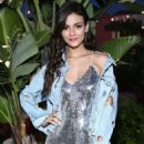 Victoria Justice – Harper by Harper's BAZAAR Party in Los Angeles - 454 x 622