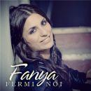 Fanya Album - Fermi noi