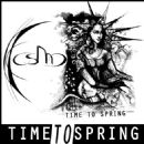 Cosmo Album - Time to Spring
