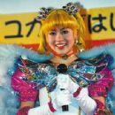 Miyuki Kanbe - 350 x 527