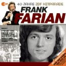 Frank Farian - Das beste aus 40 Jahren Hitparade