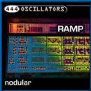 RAMP - Nodular