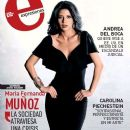 Fernanda Muñoz (model) - 385 x 434