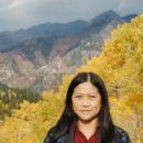 Taiwanese women film directors