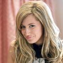 Ashley Tisdale - Envie Boutique Photoshoot 2006