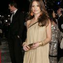 Sarah Prince - 2007 Vanity Fair Oscar Party