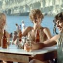 Summer Lovers (1982) - 454 x 340