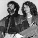 Ringo and Barbara