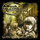 Falconer - Grime vs. Grandeur