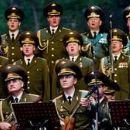Soviet singers