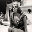 Dames at Sea Original 1969 Off Broadway Cast Starring Ann-Margret