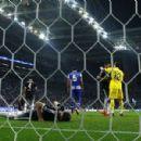 FC Porto v Chelsea FC - UEFA Champions League - 454 x 300
