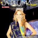 Carolina Aguirre - 454 x 537