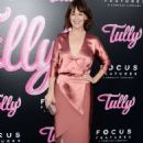 Rosemarie DeWitt – 'Tully' Premiere in Los Angeles - 454 x 659