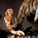 King Kong - 454 x 303