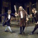 1776 (musical) - 454 x 295