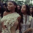 Beyoncé: Lemonade - Chloe Bailey and Halle Bailey (2016)