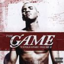 Game Album - Untold Story Volume II
