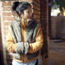 Lynn Chen - 453 x 467
