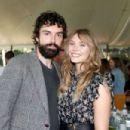 Elizabeth Olsen – The Rape Foundation's Brunch in Beverly Hills