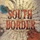 Southborder - South Border
