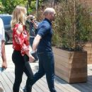 Jason Statham- May 29, 2016-Grab Lunch in Malibu - 454 x 560