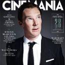 Benedict Cumberbatch - 454 x 613