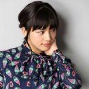 Haruna Kawaguchi - 454 x 596