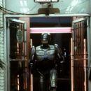 RoboCop - 454 x 675
