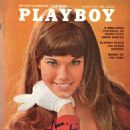 Playboy: Inside the Playboy Mansion - Barbi Benton