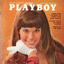 Playboy: Inside the Playboy Mansion - Barbi Benton